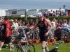 Triathlon_Albert_Bruce