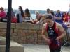 Triathlon_Allan_Skea