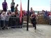 Triathlon_Paul_Kerr