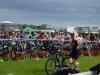 Triathlon_Paul_Kerr_2