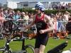 Triathlon_Torquil_Clyde