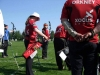 Orkney_Archers_Compound_Team_Aland_2009