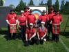 Orkney_Archery_Team_Aland_2009