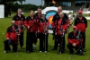 Orkney_Archery_Team_Isle_of_Wight_2011