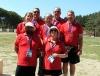 Orkney_Archery_Team_Rhodes_2007