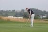 Golf_(2)