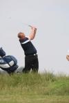 Golf_Steven