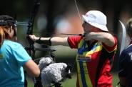 Archery_Anna