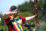 Archery_Competition2