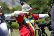 Archery_Stewart