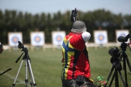 Archery_competition