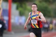 Athletics_Gordon