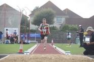 Athletics_Long_Jump