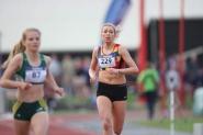 Athletics_Sarah