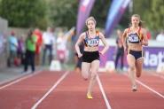 Athletics_Taylah