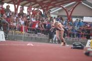 Athletics_action