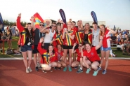 Athletics_team