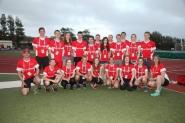 Athletics_team2
