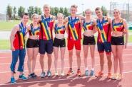 Athletics_teams