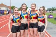 Athletics_womens_relay