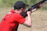 Clay_pigeon2