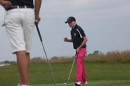 Golf_Gorn