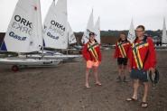 Sailing_team