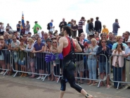Triathlon_Andrew_Skea