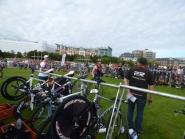 Triathlon_Michael_Butler
