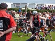Triathlon_Neil_Robertson