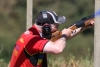 Clay_pigeon3