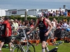 Triathlon_Albert_Bruce