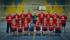 Orkney Volleyball Training Players 2018-web